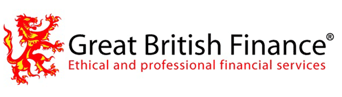 Great British Finance Limited